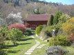 Un petit coin de paradis en Auvergne