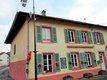Frontière Alsace gîte 8/9 pers + 2 BB 5 ch 165 m2