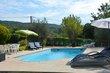 Villa avec piscine privée Côte d'Azur
