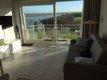 Mooie studio met prachtig zicht op de havengeul