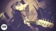 Cours de guitare/Ukulélé tout style/niveau