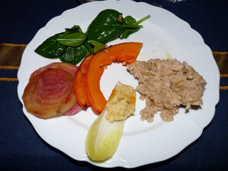 Atelier de cuisine vegan v g g tarien bruxelles for Atelier de cuisine luxembourg