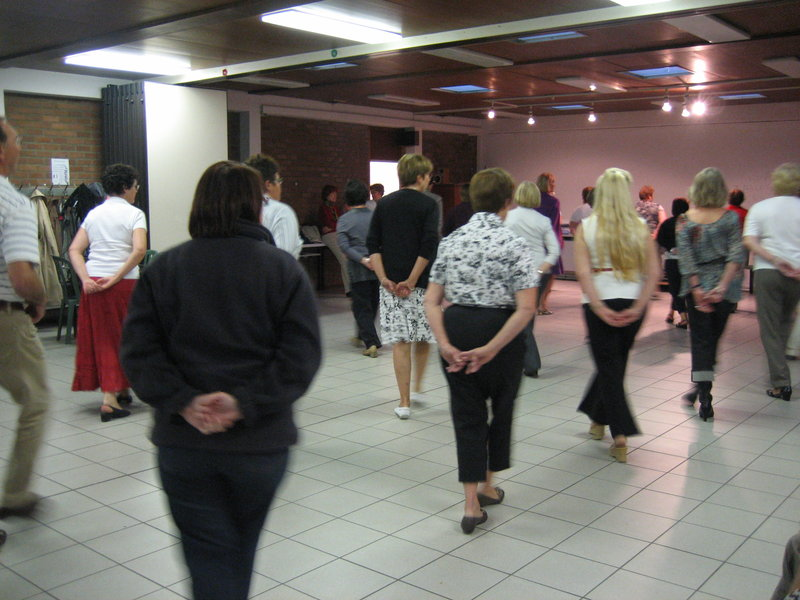 danse en ligne danse latines 1r cours gratuit