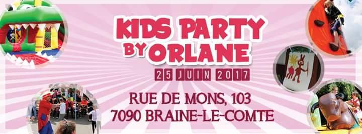 braine le comte senior personals Cheap flights to braine-le-comte: enter your dates once and have tripadvisor search multiple sites to find the best prices on braine-le-comte flights.