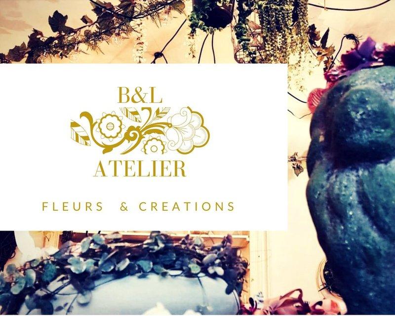 stage noel 2018 uccle L'Atelier floral d'Uccle B&L Bruxelles   Quefaire.be stage noel 2018 uccle