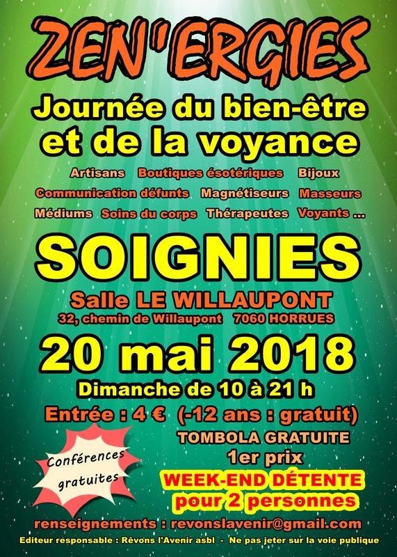 site de rencontre français gratuit non payant soignies