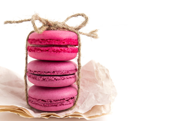 Stages,cours Cours Macarons