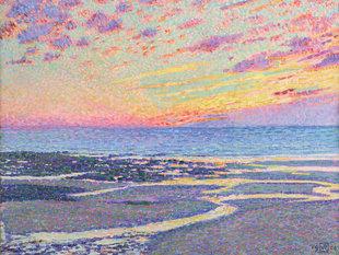 Stages,cours Le du lundi : le sable d Ambleteuse