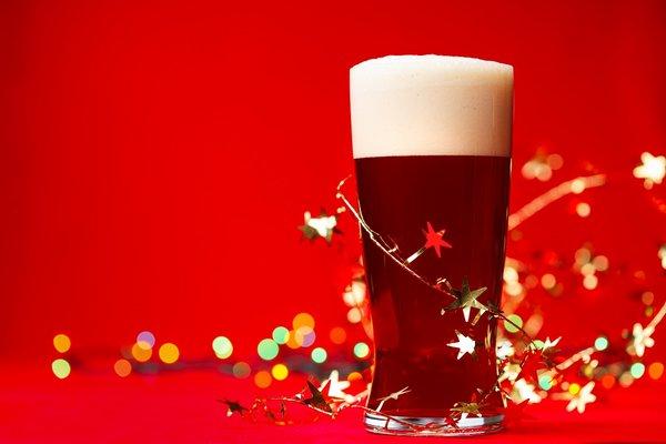 Stages,cours Atelier Zythologie   Guerre Styles : Winter vs Bière Noël
