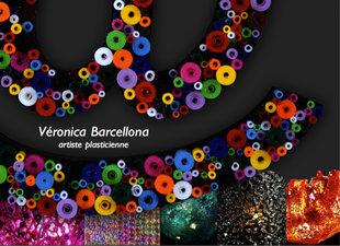 Expositions Exposition Véronica Barcellona