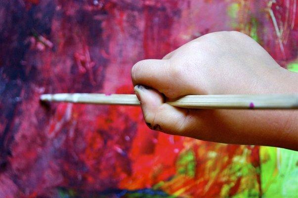 Stages,cours Ateliers d arts plastiques