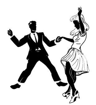 Soirées Soirée dansante Années 70 90 d aujourd hui