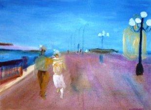 Stages,cours Stage d aquarelle et/ou dessin