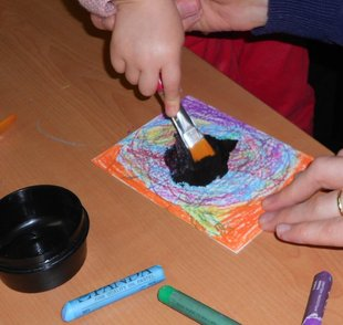Stages,cours Les Matinées Kangourous