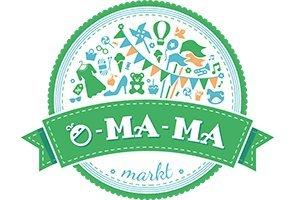 Ontspanning O-Ma-Ma Markt, feelgood festival voor (bijna) mama s oma s