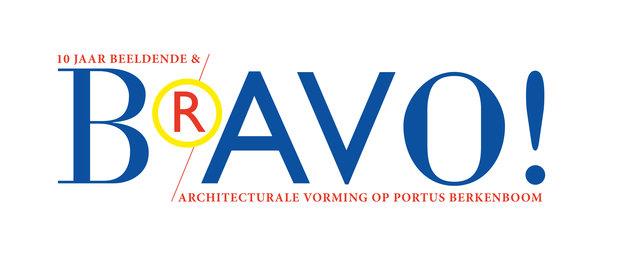 Tentoonstellingen Portus berkenboom: BrAVO Mode - geannuleerd