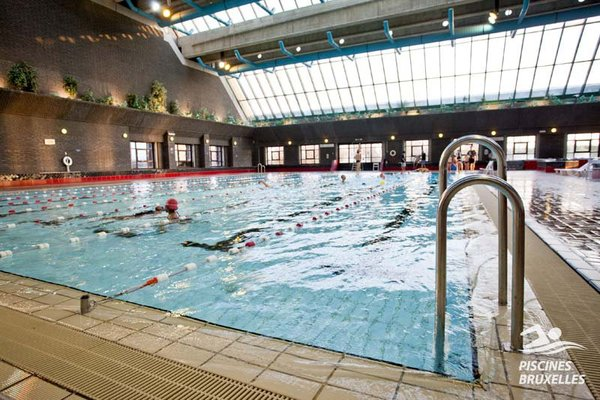 Stages,cours Sciences, sports natation