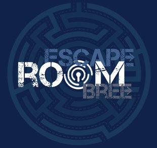 Ontspanning Escaperoom