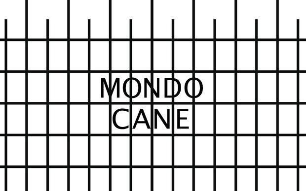 Expositions Mondo Cane