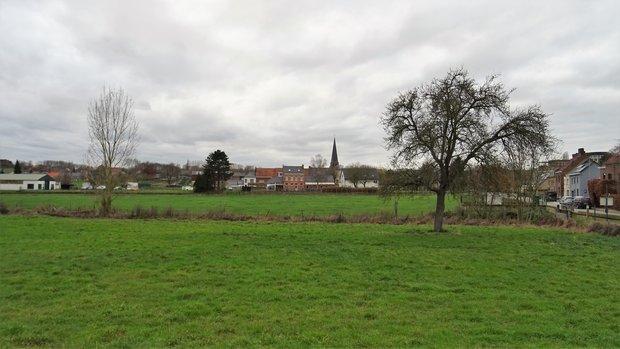 Ontspanning Wandelzoektochten Vlaamse Ardennen