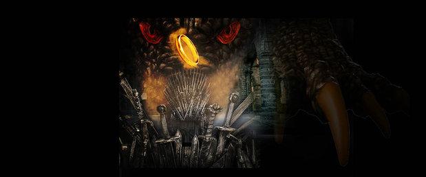 Concerten Thrones the Epic Soundtrack