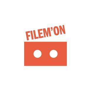 Voorstellingen Filem On - Internationaal Filmfestival voor Jong Publiek