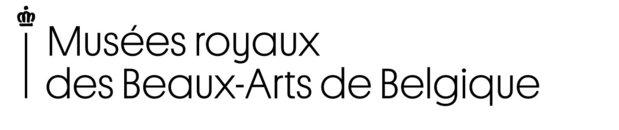Expositions Expositions ligne Musées Royaux Beaux Arts Belgique