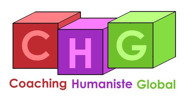 Stages,cours Formation Coaching Humaniste Global