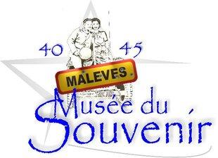 Expositions Musée Souvenir 40-45