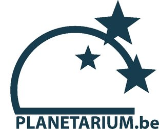 Expositions Séances planétarium