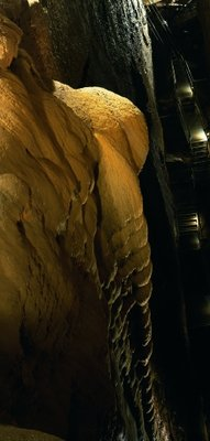 Ontspanning Grotten Hotton