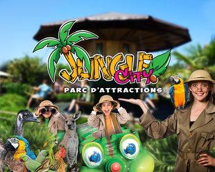 Loisirs Parc d attraction / Parc loisirs / Plaine jeux