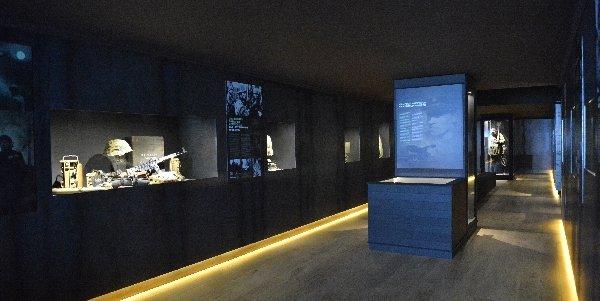 Expositions Musée Decembre 44
