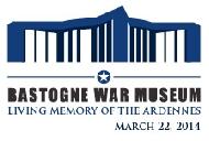 Expositions Bastogne Museum