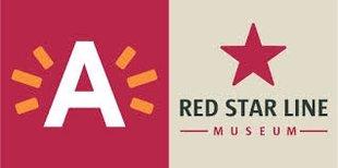 Tentoonstellingen Red Star Line Museum