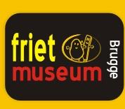 Tentoonstellingen Frietmuseum