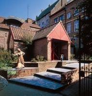 Tentoonstellingen Archeologisch Museum