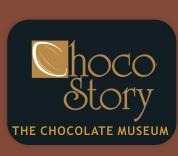 Tentoonstellingen Choco-Story
