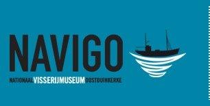 Tentoonstellingen Nationaal Visserijmuseum