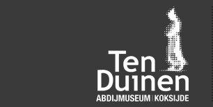 Tentoonstellingen Ten Duinen