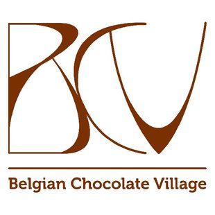 Expositions Belgian Chocolate Village
