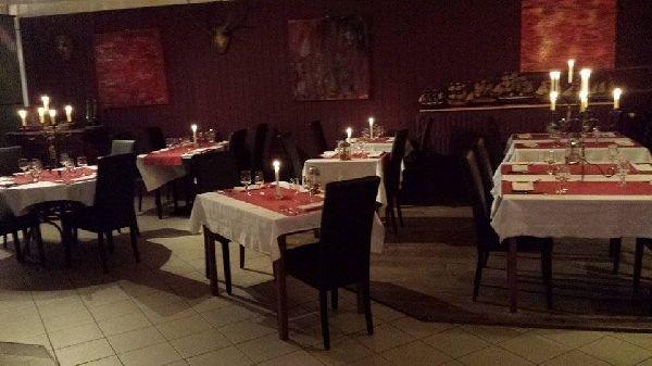 Soirées Gastronomie à Viroinval