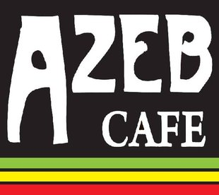 Soirées Restaurant Ethiopien