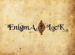 Loisirs Enigmalock - escape game