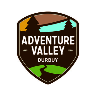 Loisirs Adventure Valley Durbuy