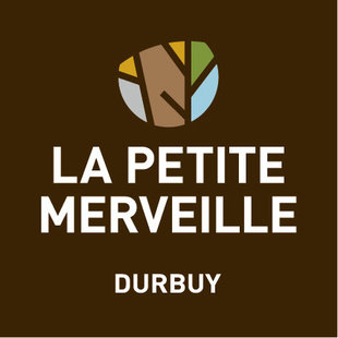 Ontspanning La Petite Merveille