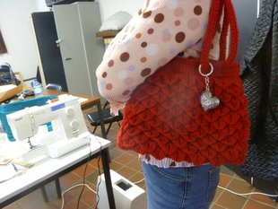 Stages,cours Rencontre Couture