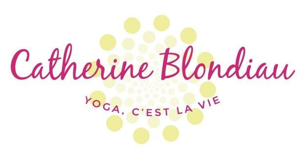 Stages,cours Cours yoga de pilates
