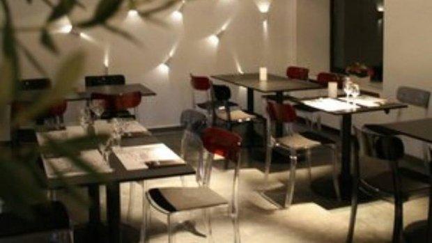 Soirées Restaurant