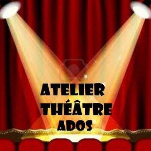 Stages,cours Cours théâtre Impro pour adolescents